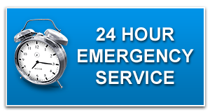 24 hour emergency plumbing service in Holtom City Texas